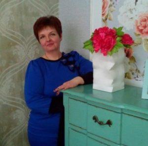 Светлана-Михайлова