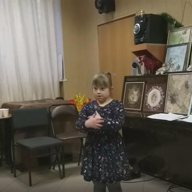 От сердца к сердцу Вечер без главных артистов_4