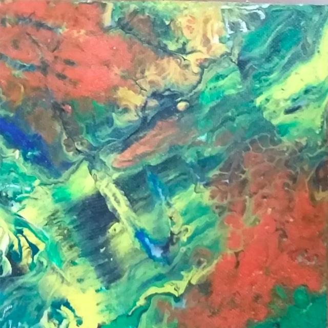 От сердца к сердцу Галерея картин на продажу_5