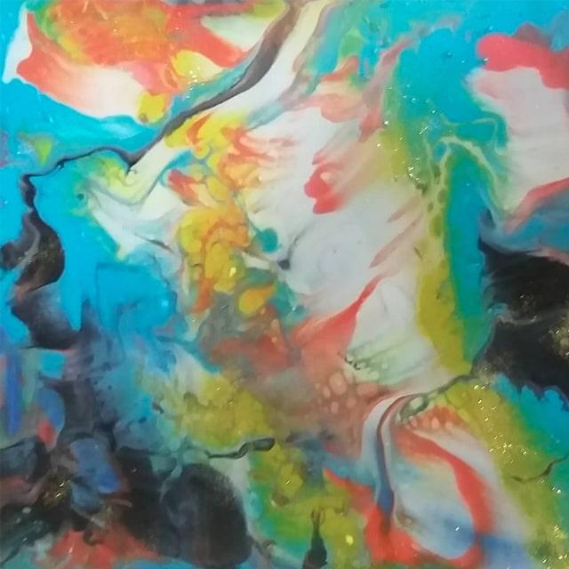 От сердца к сердцу Галерея картин на продажу_7
